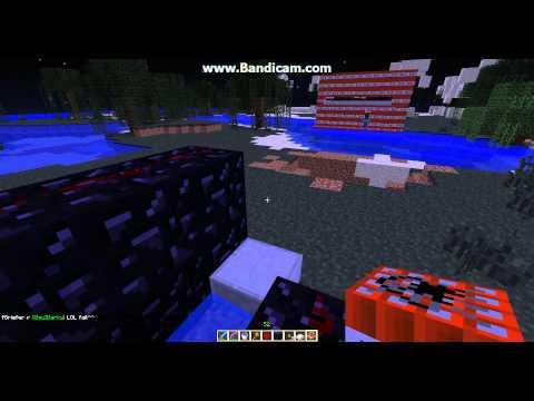 minehost56-unlimited.de:25885