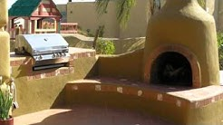 Fountain Hills AZ Executive Rental