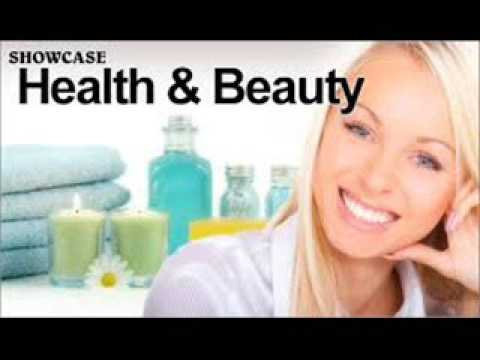 INNER BEAUTY  Health & Beauty