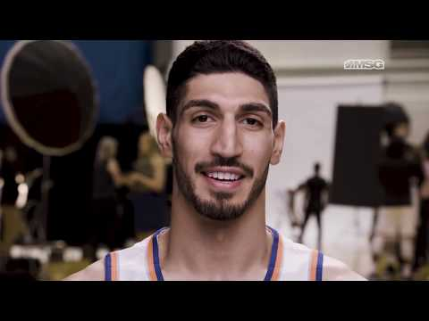Knicks Don't Lie | Favorite TV Show | MSG Networks
