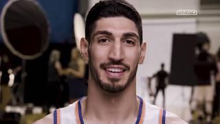 Knicks Don't Lie   Favorite TV Show   MSG Networks