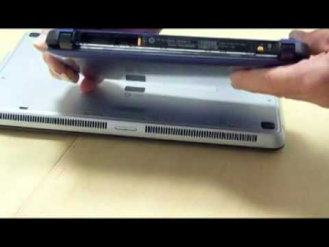 this how to get hp laptop model number flv