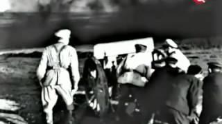 Гражданская война,забытые сражения  Фильм 10