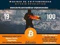 Seminario Bitcoin en Barcelona--VEscudero_2014-01-18