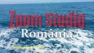 "Album "" Stii Ce Zic "" DeSanto Music , Florin Salam , Nicolae Guta , Sorina , Deni ..."
