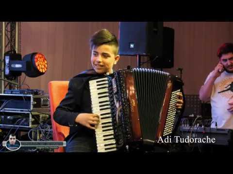 Festivalul Ionica Minune - Ziua 2 Sectiunea Tinere Talente