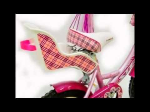 Велосипеды Stels в Челябинске, купить. Stels 12 ECHO с ручкой! Детская ШАЛОСТЬ