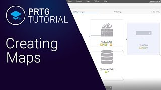 PRTG Tutorial: A Quick Overview of Our Monitoring Solution - PRTG