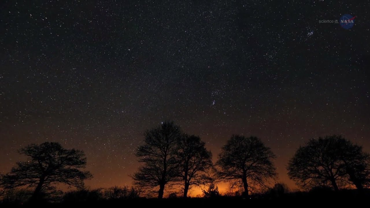 As planets align, some see return of Jesus' Star of Bethlehem | The