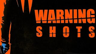 Warning Shots ( Official Video ) Sidhu Moose wala | Mix Singh | Latest Punjaibi Songs | 2018 |