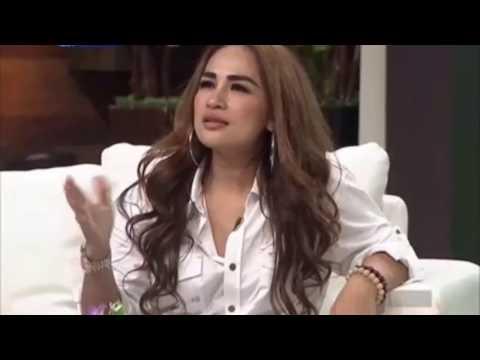 Free download lagu Ada Ada Aja Inilah Goyangan yg Telah Melejitkan Lilis Karlina - ZingLagu.Com
