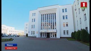 В Минске началось рассмотрение дела о мошенничестве в игорных заведениях