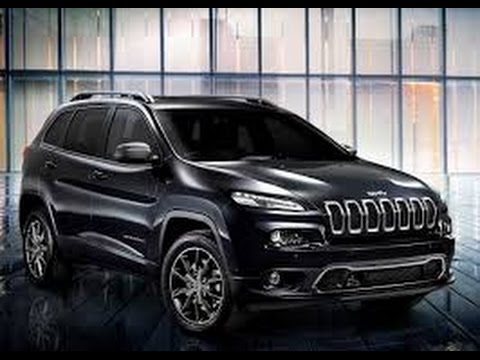 2016 jeep grand cherokee limited youtube. Black Bedroom Furniture Sets. Home Design Ideas
