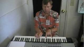 7 Ron singing.mp4