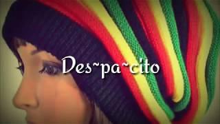 [NEW] Despacito - Reggae Version Cover + Lirik