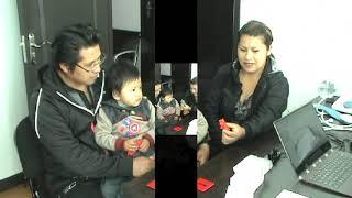 Implante Nurotron en Bolivia