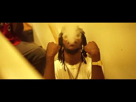GreenLight - On Go Freestyle (Official Video) Shot by @bombthreatt_