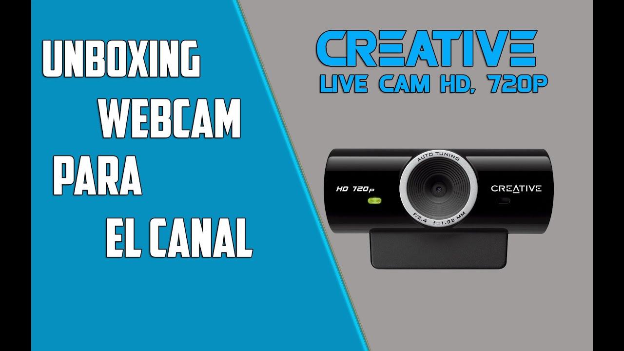 Free cam hd