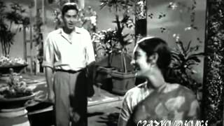 DIL KI NAZAR SE NAZRON KI DIL SE -MUKESH -LATA JI -SHAILENDRA -SHANKER JAIKISHAN ( ANARI 1959)