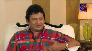 Handunagaththoth Oba Ma - 04 07 2017 | Jeewan Kumaranathunga | Siyatha TV Thumbnail