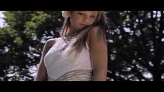 Sam Mbende : Bella Donna  ( extrait album Glamour)