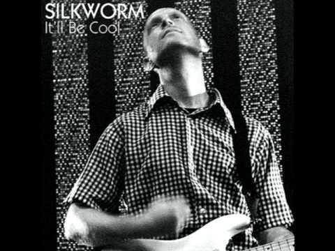 Silkworm - The Operative / His Mark Replies