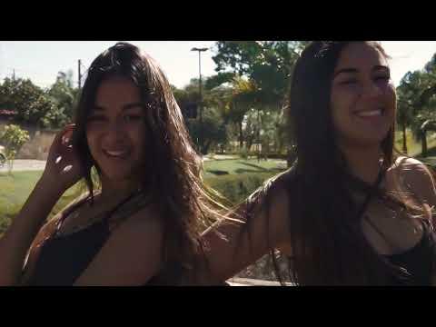 Hit Contagiante - Felipe Original feat Kevin O Chris Coreografia - Gêmeascom
