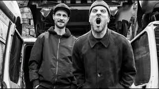 Sleaford Mods ~ Rollatruc (without intro)