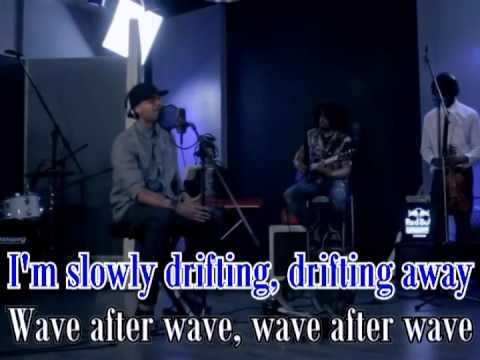 WAVES Karaoke
