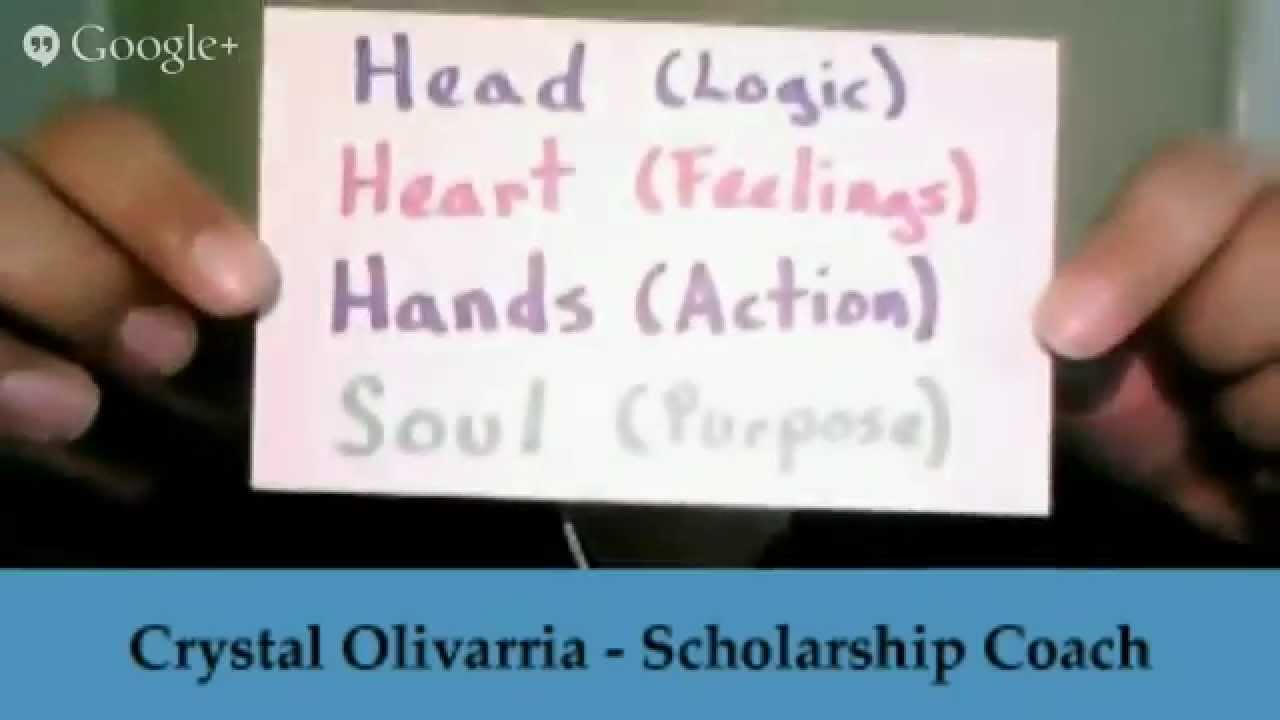 how to write a scholarship essay logic and heart how to write a scholarship essay logic and heart