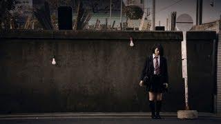 富名哲也監督作品 OfficialSite:http://TETSUYAtoMINAfilm.com 主演/...