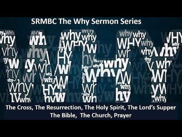 SRMBC Service 06132021