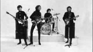 THE RUTLES - I Must Be In Love (1964)