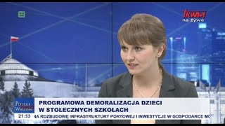 Polski punkt widzenia 15.03.2019