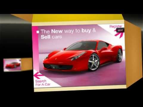Cars for sale in Qatar