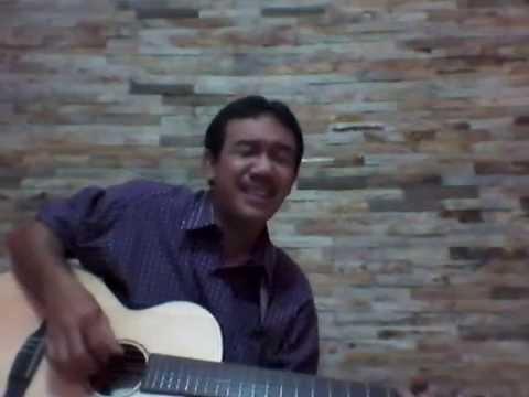 SIANG DIPELATARAN SD ( Iwan Fals ) By Didiet Fals Beneran