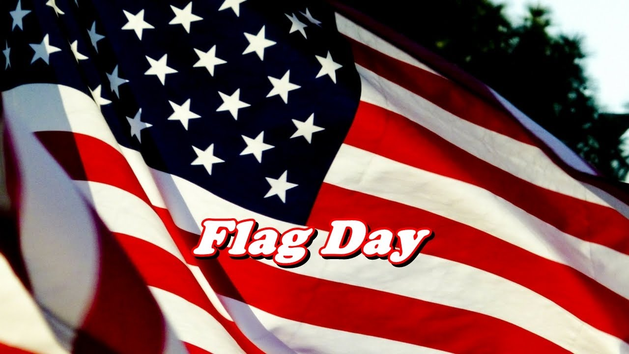Flag Day: How to properly display your American flag