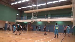 第二十一屆HBL籃球聯賽6534 4