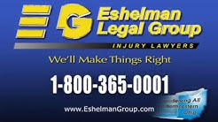 Cleveland Injury Lawyer | 1-800-365-0001 | Injury Attorney Cleveland Ohio