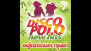 DISCO POLO MIX 2012 !!! NOWOŚCI !!