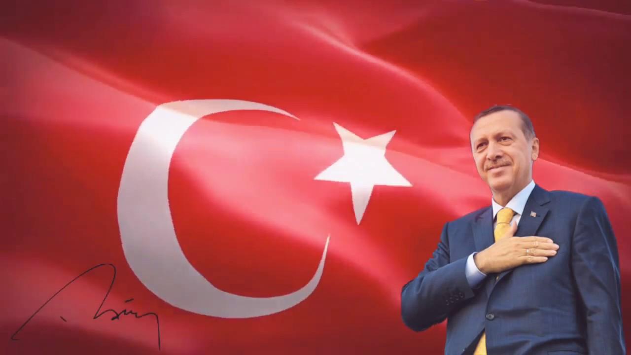 türk bayrağı ERDOĞAN ile ilgili görsel sonucu