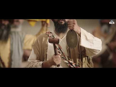 aar-nanak-par-nanak_(official-video)_diljeet-dosanjh_latest-punjabi-songs-video-2019