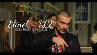 Elinel - KCE NEW2017
