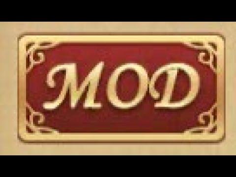 Earn Packs Every Month , Join Moderators - MOD - King Of Avalon KOA