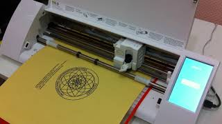 Изготовление бумажных  пакетов(, 2017-11-02T11:24:16.000Z)