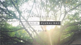 UNTITLED001 - STOONDIO LIVE