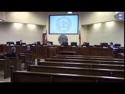 9. CWTBH (none) 10. Adjournment