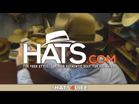 e555ac1ec34 Hat Guides
