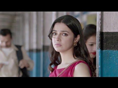 Download Tanha Chalne Lage Ho Kitne Sambhal gaye ho | Couple Breakup Song | Chand Ke Par Aakar Kitne Badal