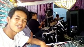 Download Video agung mustika nada MP3 3GP MP4